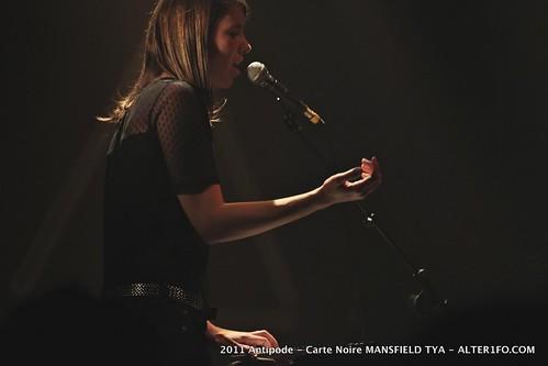 2011-11-19-Antipode-Carte_Noire_Mansfield_TYA-alter1fo-9