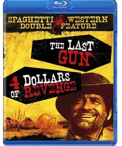 The-Last-Gun_4-Dollars-of-Revenge-Blu-ray-