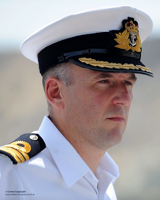 dating a royal navy officer Navy ranks are split into two tiers: officer and admiral.