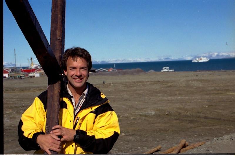 Svalbard Image5