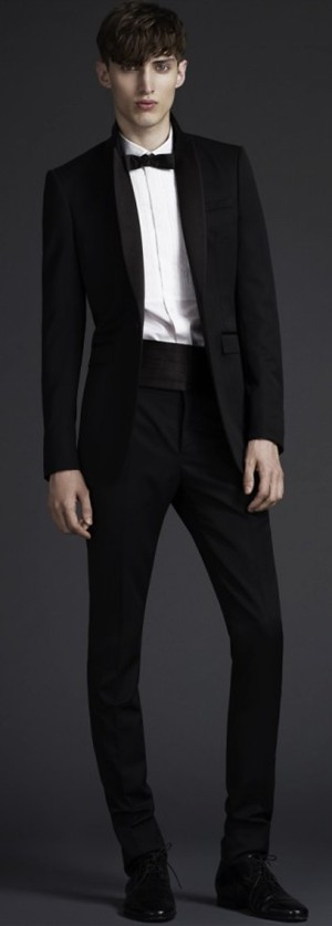 12 burberry-winterstorms-Eveningwear2a
