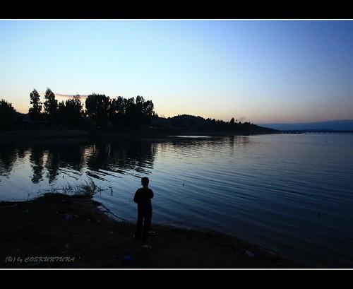 sunset nature canon turkey adana 2011 digitalcameraclub grouptripod saariysqualitypictures coskuntuna ringexcellence artistoftheyearlevel2