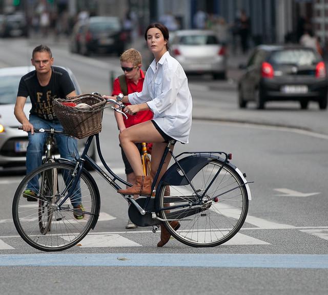 Copenhagen Bikehaven by Mellbin 2011 - 0141