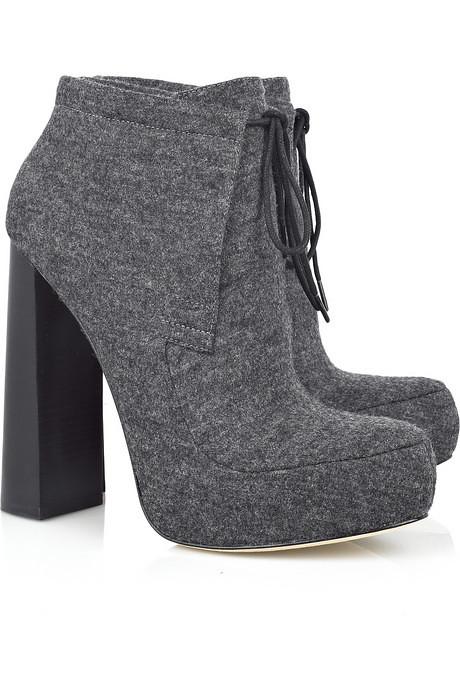 awang shoes i love you