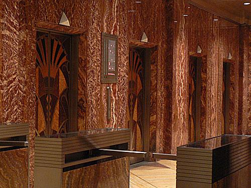 ascenseurs.jpg