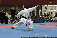 tonfa kata   demonstrations    MG 0421