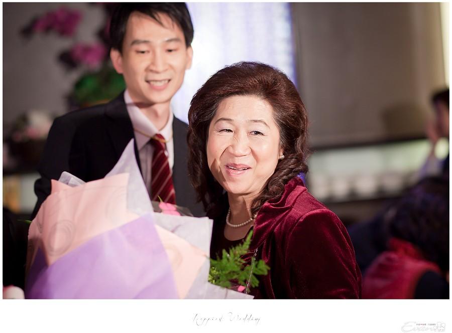 小朱爸 婚禮攝影 金龍&宛倫 00271