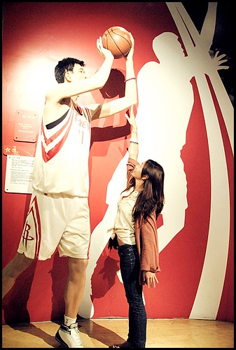 madametussaud63