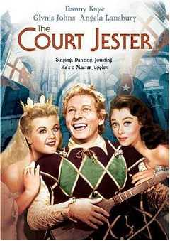the_court_jester_danny_kaye