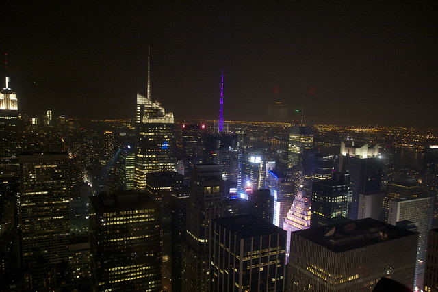 0559 - TOR (Top of the Rock)