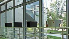 Foundation Studio - Light Boxes