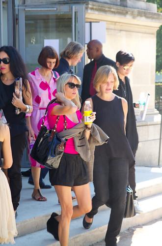 fashion week paris_vitaminwater_20