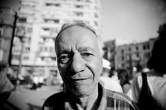 Abdel Salam عبد السلام