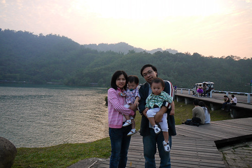 20111021_172046_日月潭