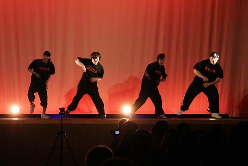 20111023敬和祭2日目