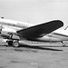 Small photo of C-46 Peninsular Air Transport