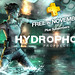 Hydrophobia PlayStation Plus