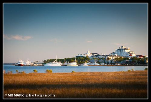 grass marina sunrise shopping hotel village florida yacht baytown condo wharf fl marsh yachts destin sandestin baytowne