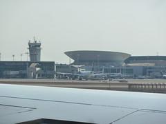 Aeroporto Ben Gurion