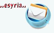 7lb.net logo