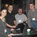 BCIT BigInfo - DataCommies by TylerIngram