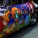 Art Car Museum, Houston
