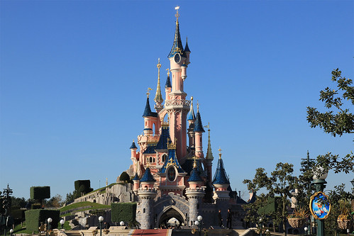 horaires disneyland paris. Black Bedroom Furniture Sets. Home Design Ideas
