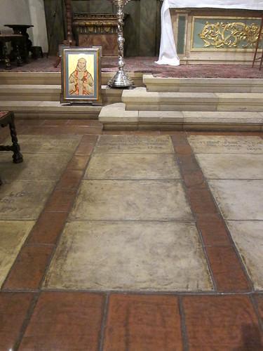 San Carlos Borromeo de Carmelo, mission, carmel IMG_8241