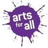 Photo: Arts for All