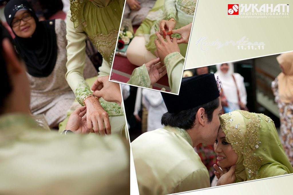 rudy kahwin (5)
