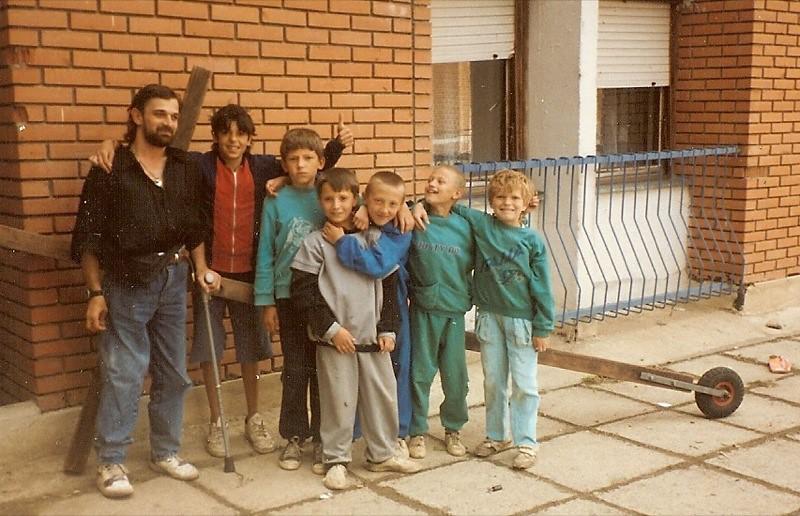 Kosovo Image3