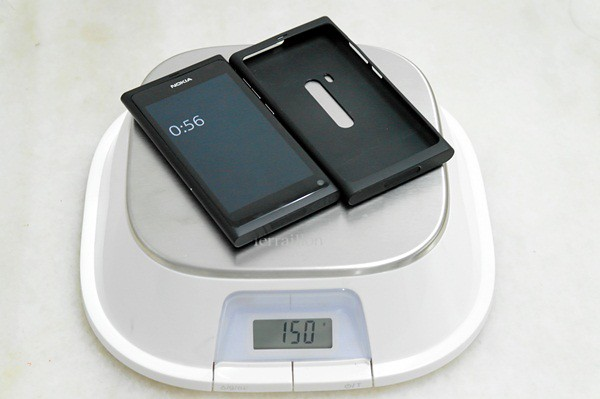 Nokia N9-1