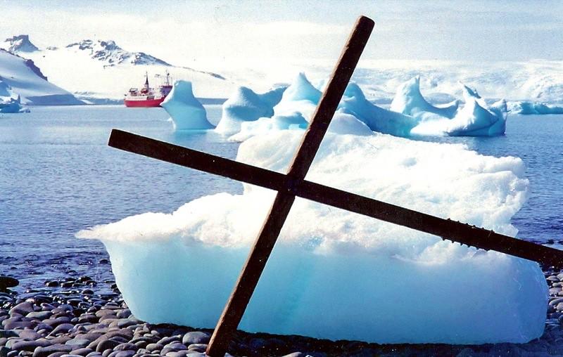 Antarctica Image8