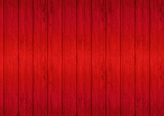 Wood Background in Dark Red by BackgroundsEtc