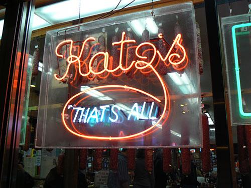 Katz's That's all.jpg