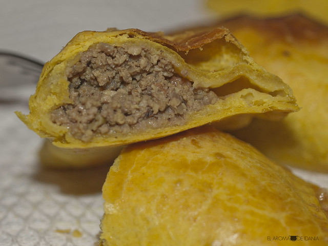 jamaican pattie_3