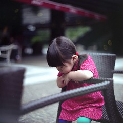 Medium Format Developed 11.2011