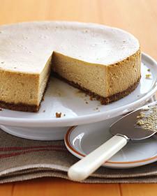 ef101006_1104_cheesecake_l