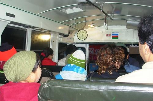 Thipaw-Maymio en bus 07 (13)