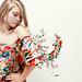 splash dress by victoria-bee