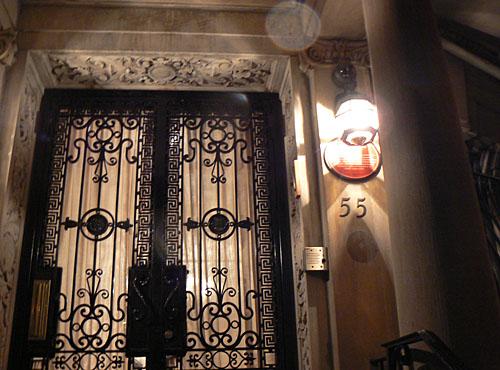 maison d'eleanor roosevelt.jpg