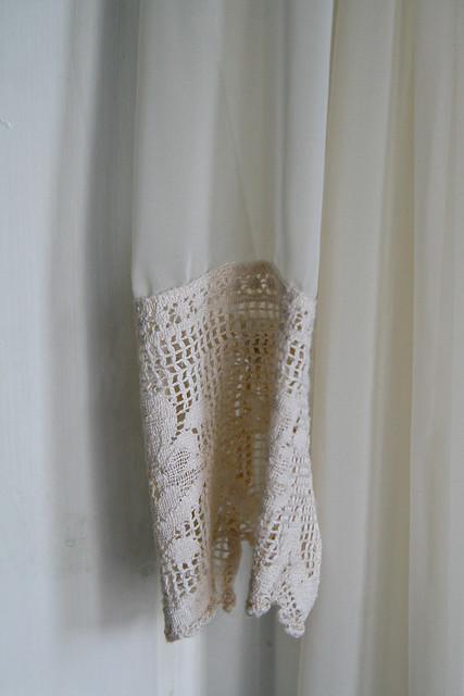 dress lace2