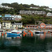 Sea Front, East Looe