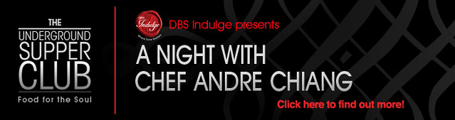 DBS SupperClub Web Banner AC_696x184(Click)