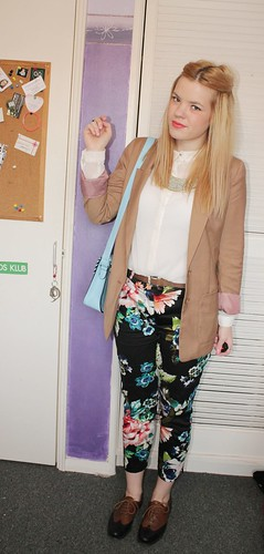 outfit 4.1
