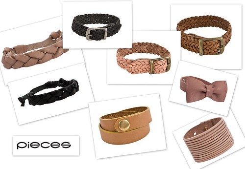 piecesbracelet