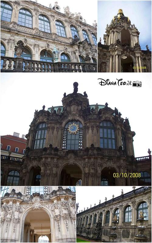 Dresden 04