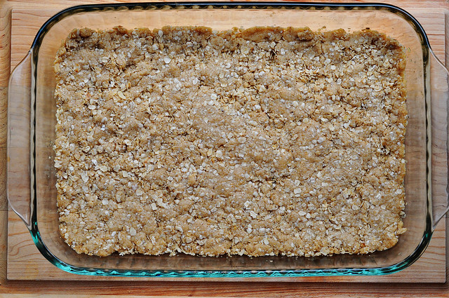 oatmeal carmelitas 4