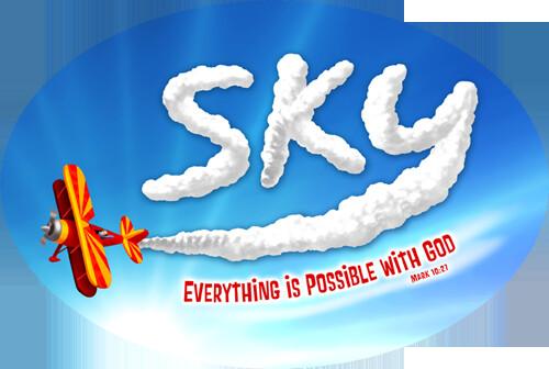 Sky_Logo_LR