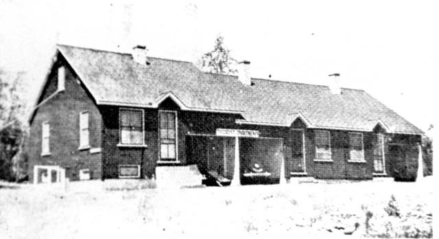 Del Rio Inn